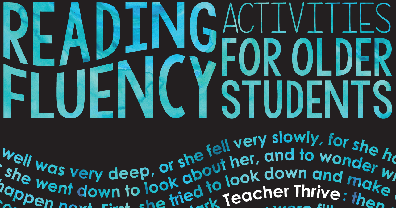 photo relating to Printable Reading Fluency Games titled Higher Fundamental Snapshots: Looking through Fluency Pursuits for
