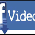 Best Facebook Video Downloader for android