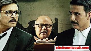 Jolly LLB 2 film india terbaru terlaris terbaik dan terpopuler 2017
