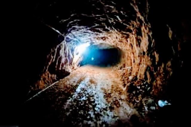 Sindicato de El Perú, la organización criminal que extorsiona a mineros en Venezuela
