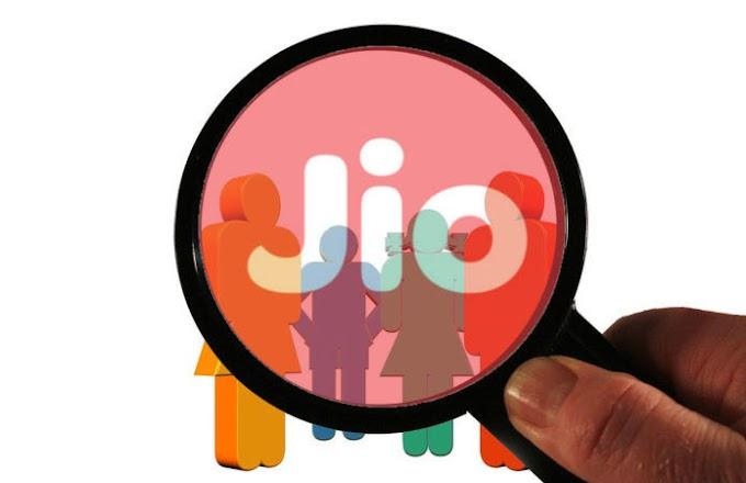 Jio ने फिर किया कमाल, Airtel-Vi दोनों को हुआ नुकसान