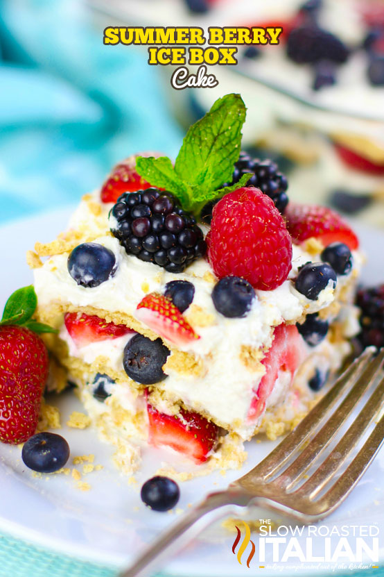 http://www.theslowroasteditalian.com/2018/04/no-bake-summer-berry-icebox-cake-recipe.html