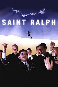 Watch Saint Ralph Online Free in HD