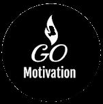 Go motivations