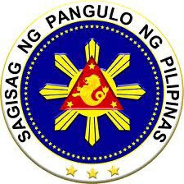 pangulo ng pilipinas