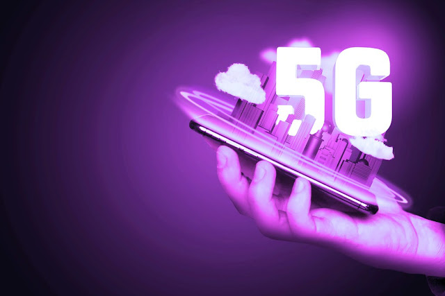 https://www.technologymagan.com/2019/08/what-is-5g-and-when-will-it-start-in-india.html