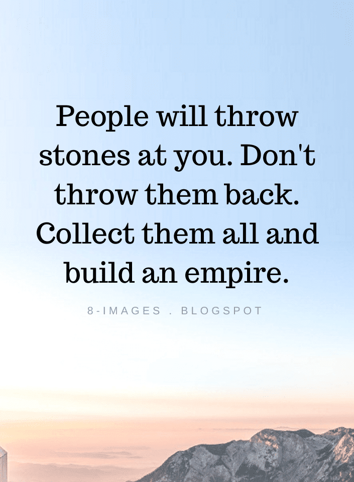 Motivational Quotes, Quotes,