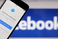 Come disattivare le notifiche di Facebook Messenger
