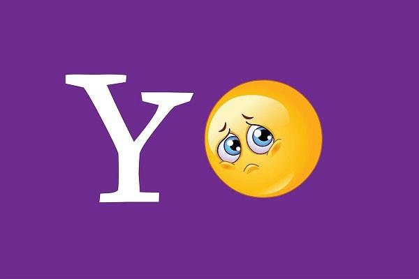رسمياً Yahoo Messenger سيتوقف في 17 يوليو