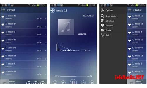 Tune Wiki Music Aplikasi Musik Terbaik.jpg