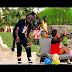 VIDEO : Sisco Mwana Ft. Mataizer- Party day || DOWNLOAD