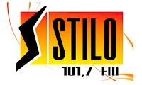 Rádio Stilo FM - Pará de Minas/MG