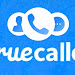 How Truecaller works: Is Truecaller application safe to use in 2021