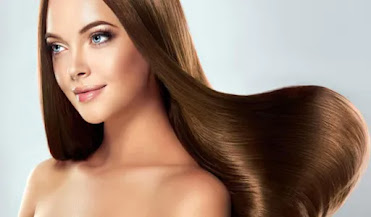 best hair serum for frizzy hair in india
