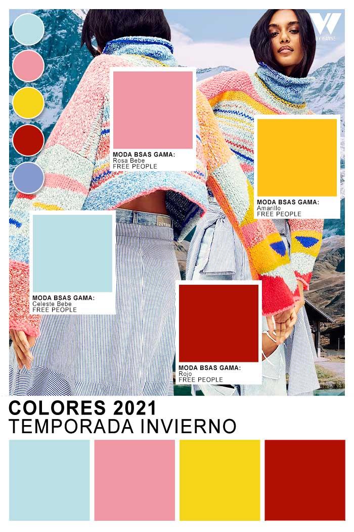 Colores 2021 Temporada Invierno 14