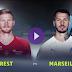 Prediksi Bola Brest Vs Marseille 31 Agustus 2020