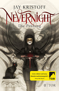 https://miss-page-turner.blogspot.com/2018/05/rezension-nevernight-die-prufung-jay.html