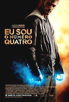 TROIA EM BAIXAR FILME RMVB