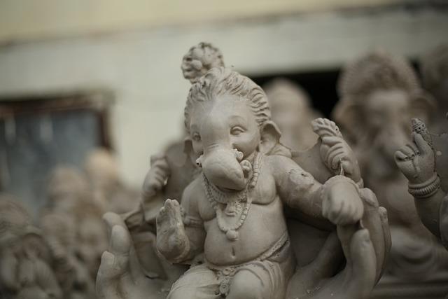 Ganesh Ji Photos Download in HD