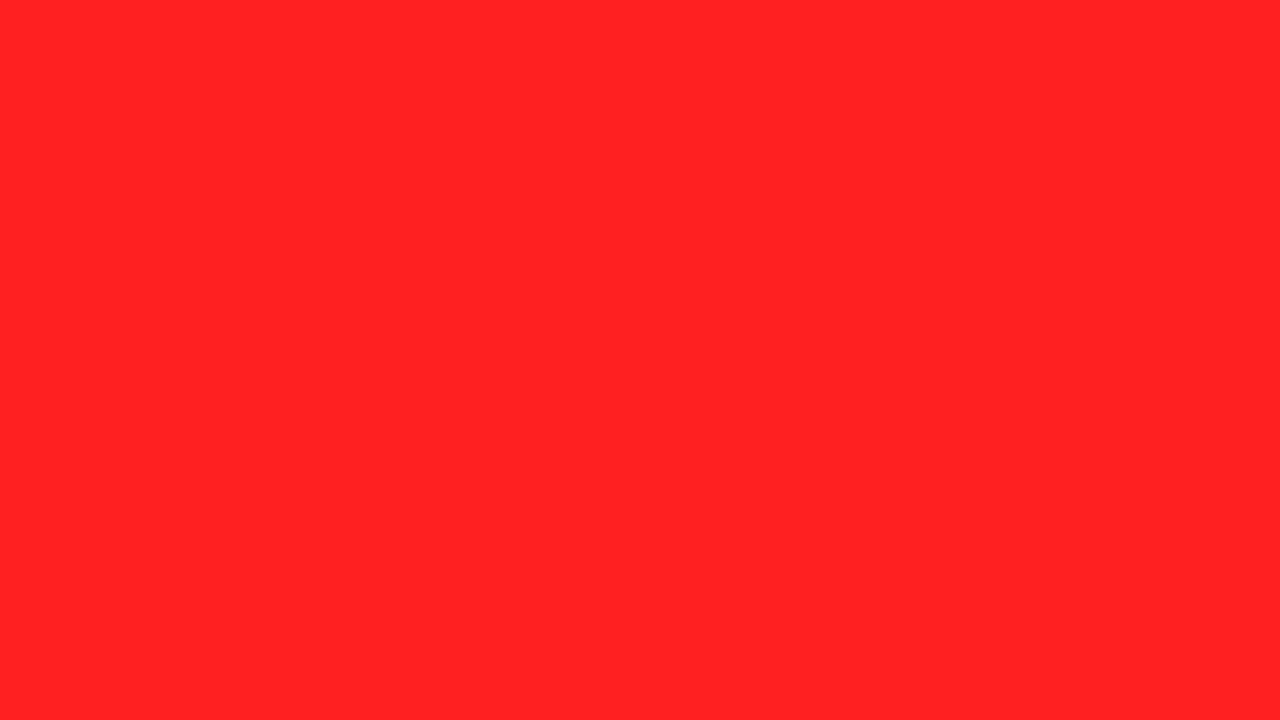 https://1.bp.blogspot.com/-uMpIhqVeOtY/XZQJqRp15OI/AAAAAAABYhc/IHvVu5iZGugN1OjI3toKLwM-wcA-QnYUwCLcBGAsYHQ/s1600/color_rojo.jpg