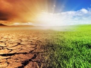 İklim nedir? Kısaca iklim hakkında bilgiler