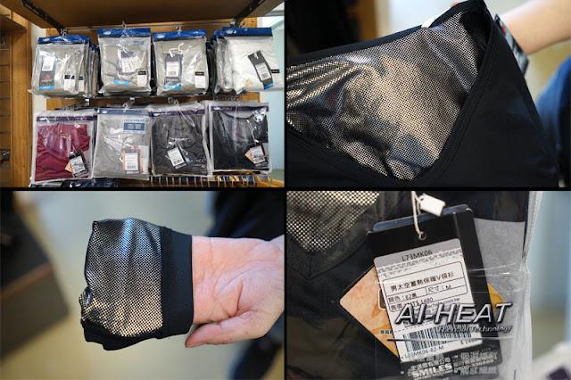 DSC09138 - 熱血採訪│台中史邁爾年度廠拍只有五天,幾大必看服飾攻略懶人包