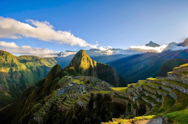 7 Peru Facts You Might Exciting To Know