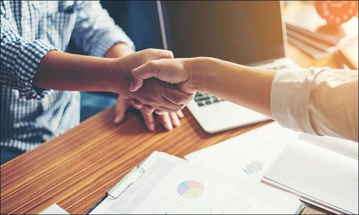 Relationship Marketing – Để khách hàng bán hàng thay bạn