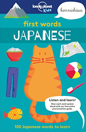 First-Words-Japanese-100-Japanese-words-to-learn-Lonely-Planet-Kids