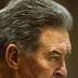 Sakit Parkinson dan Terpapar Covid-19, Pendiri Freeport-McMoRan Jim Bob Moffett Meninggal Dunia