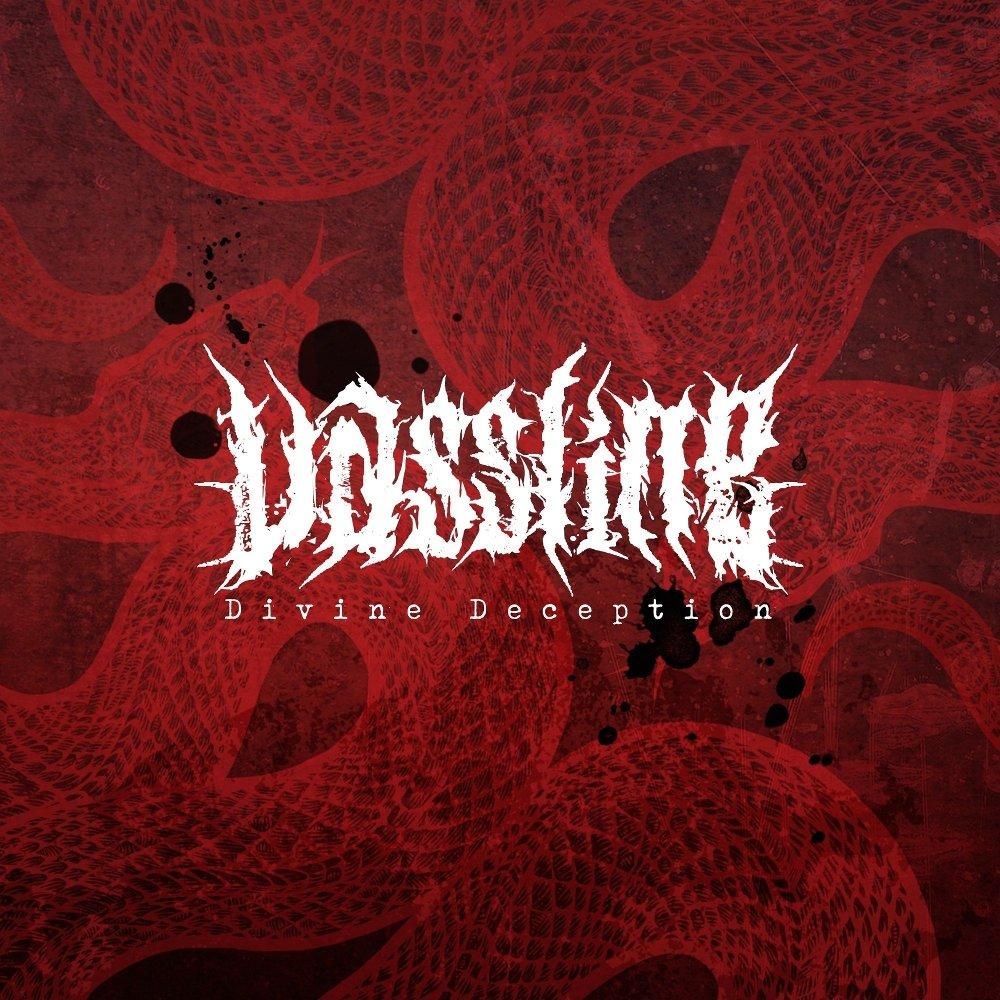VASSLINE – Divine Deception – Single