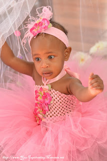 Top Marietta / Atlanta GA Newborn Baby / Infant Portrait / Child / Maternity / Family Photographer - Affordably Priced for those on a budget
