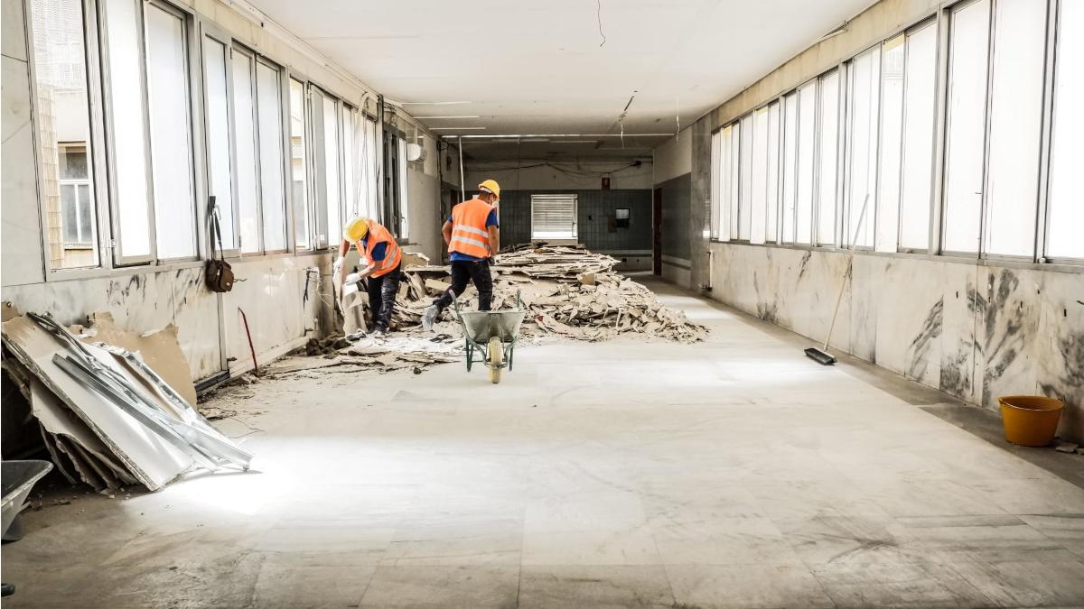 Regione Siciliana 5 milioni euro finanziamento Pronto Soccorso Ospedale Gravina Caltagirone