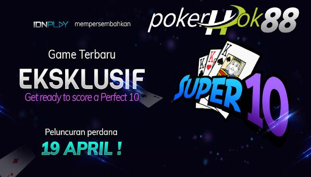 http://www.pokerhok88.net/index.php