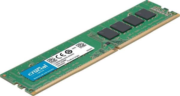 DDR4-3200 DIMM