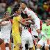 Copa America: Peru defeat Chile; Peru will face Brazil in Copa America Final
