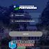Colegas estadales Descarga los recibos de pago y constancia de trabajo GOBERNACION DEL ESTADO PORTUGUESA DIRECCION INFORMÁTICA
