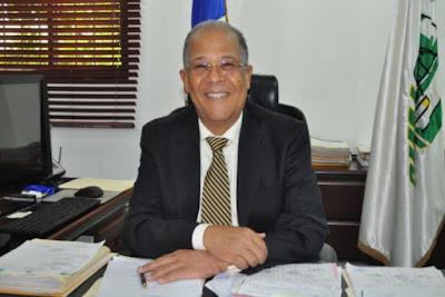 Detienen a Manuel Rivas por muerte del abogado Yuniol Ramírez