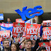 The Scottish Independence Movement Must Embrace Class Consciousness, or it Will Continue to Crumble | Jay Sutherland