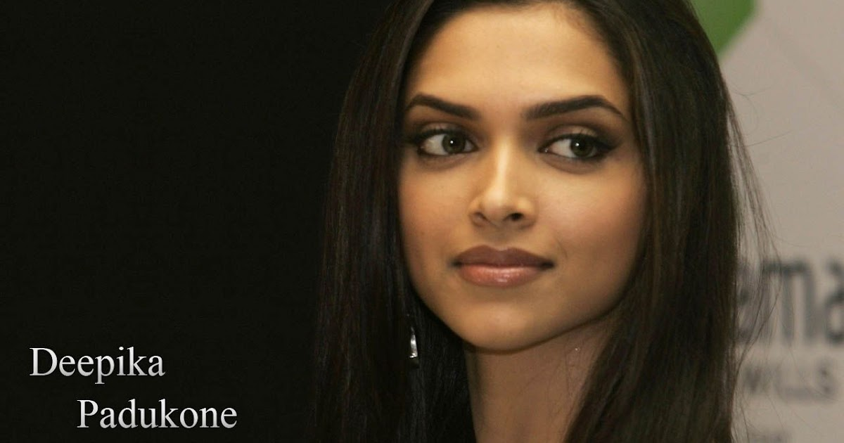 Tamil Actress Hot Wallpapers: Deepika Padukone Hot Wallpapers