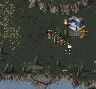 http://www.download4software.com/2017/12/command-conquer-red-alert-10-latest.html