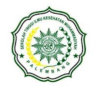 LOKER DOSEN STIKES MUHAMMADIYAH PALEMBANG JULI 2020