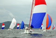 http://asianyachting.com/news/PKCR16/2016_Phuket_Kings_Cup_AY_Race_Report_1.htm