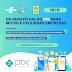 Sebrae/SC promove evento sobre as vantagens do Pix para micro e pequenas empresas