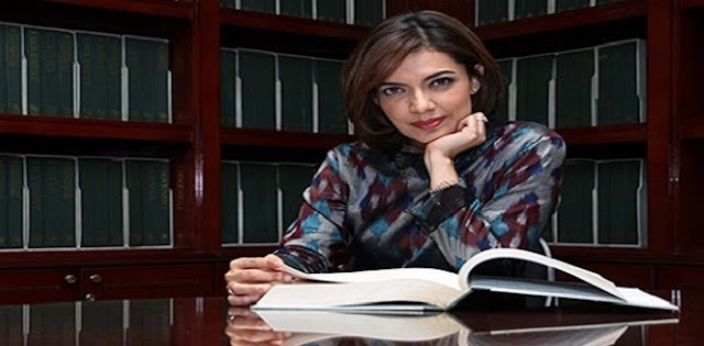 Andre Rosiade Sebut Najwa Shihab Punya Hubungan Dengan Salah Satu Startup Di Proyek Kartu Pra Kerja