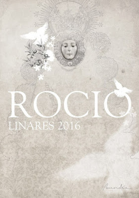 Romería del Rocío 2016 - Hermandad de Linares - Carlos Buendía