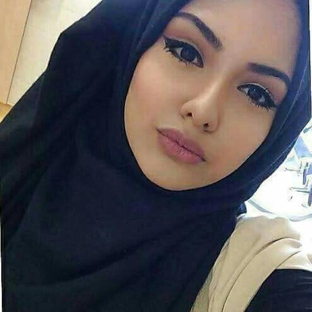 أرقام بنات بنات السعودية الرياض تعارف زواج صداقة واتس اب