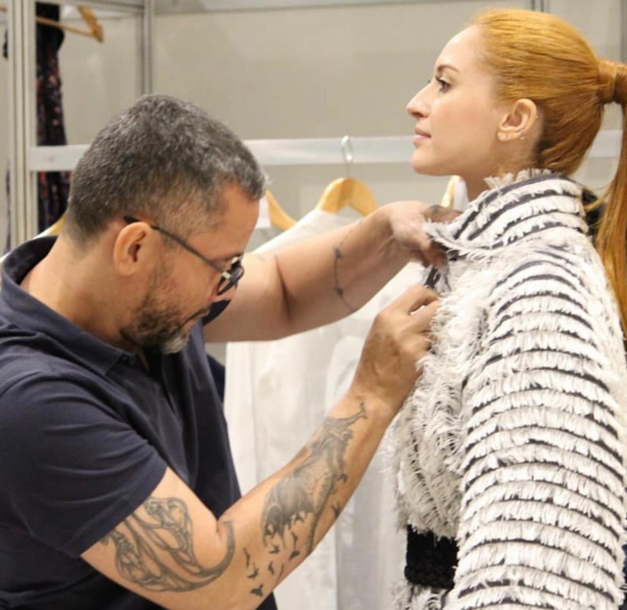Brasília Trends Fashion Week 2019