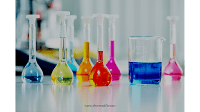Non-Standardized Reagent Solutions and Indicator  Solutions