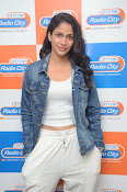 Lavanya Tripathi stylish photos-thumbnail-6